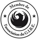 http://www.association-gire.org/